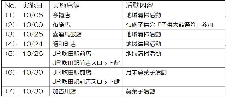 KCC図.JPG