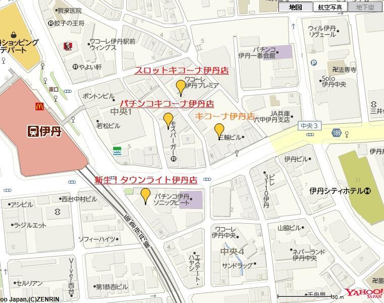伊丹地区地図.jpg