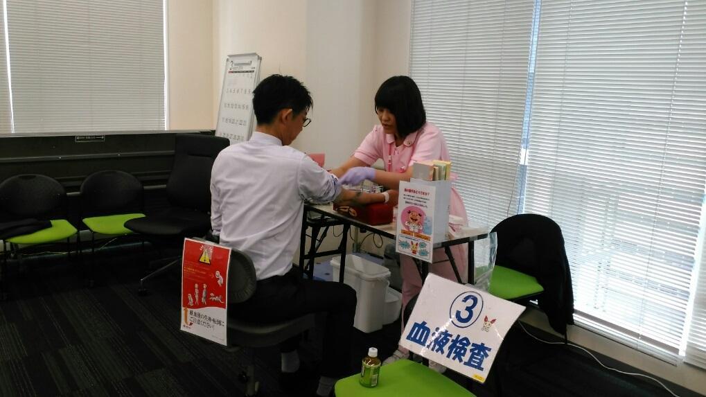 献血120190315.jpg