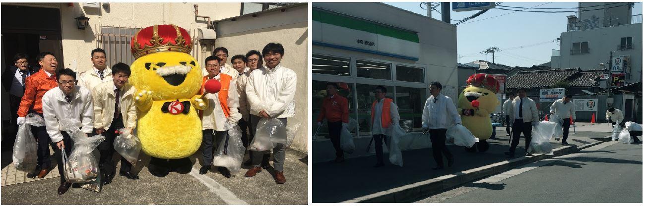神崎川地域清掃画像.JPG