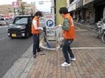 喜連瓜破インター3.jpg