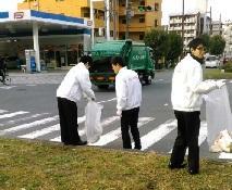 西淡路3.JPG