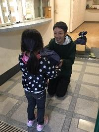 吹田駅前1.jpg
