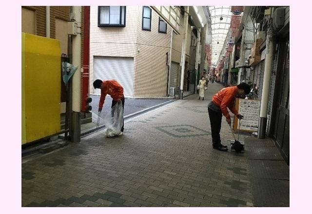 神埼川まとめ2.jpg