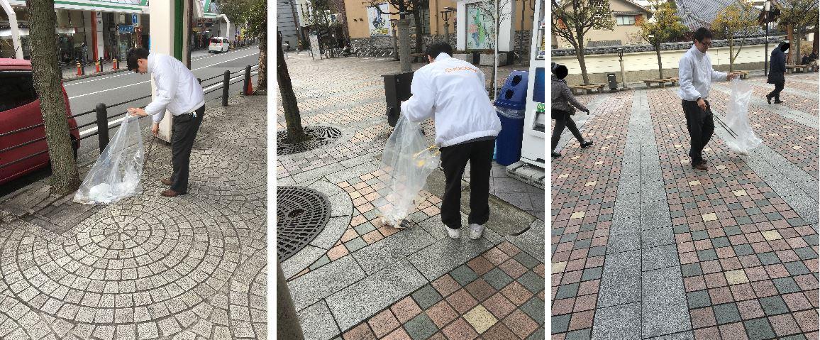 伊丹店舗清掃.JPG