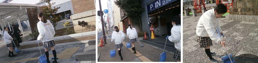 奈良駅前➀.JPG