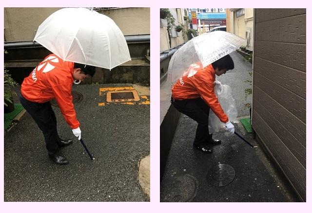 吹田駅前まとめ.jpg