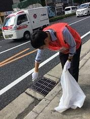 昭和町2.jpg