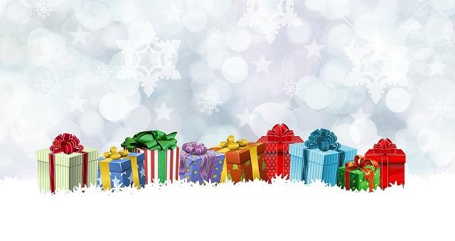 gift-3030279_960_720.jpg