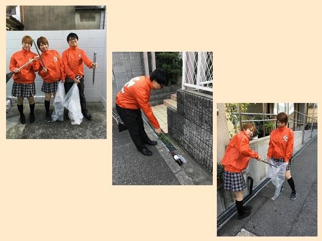 kanzakigawa1.jpg
