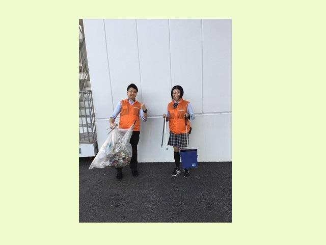 nisiawaji3.jpg