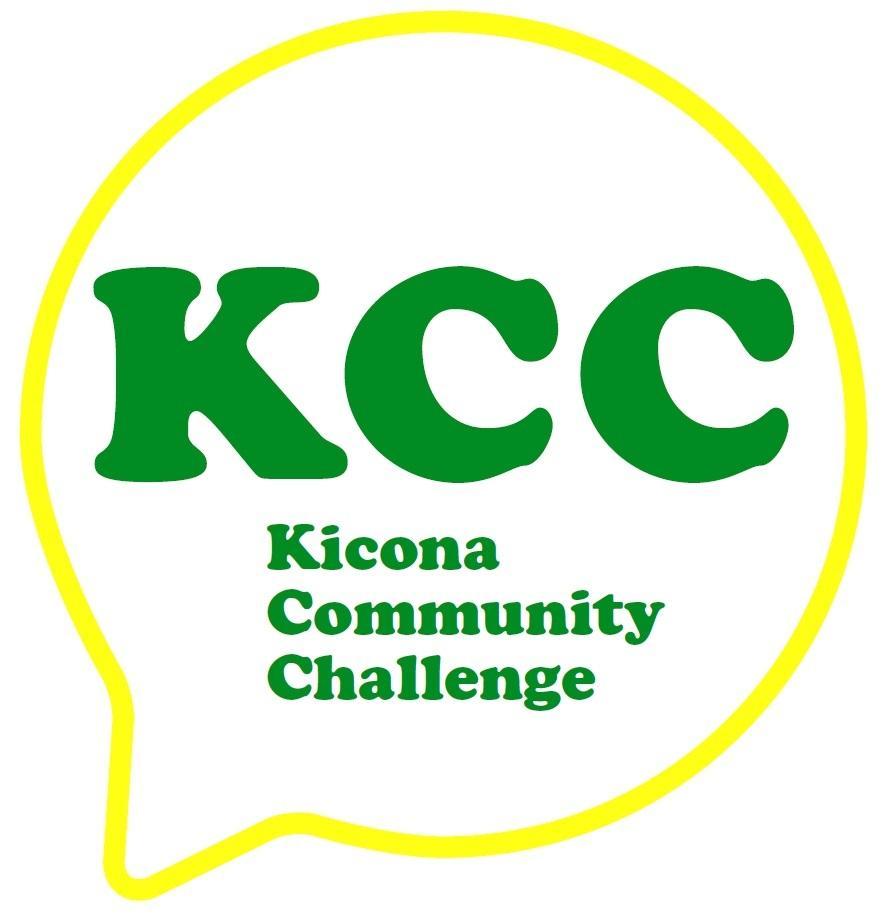 KCCロゴ.jpg